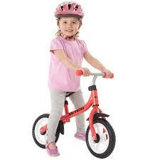 kids u0027 bikes u0026 ride ons trikes u0026 ride on toys toys r us