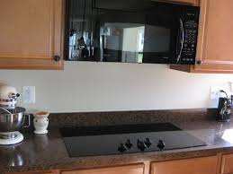 Kitchen Metal Backsplash Ideas by Very Elegant Tin Backsplash For Kitchen All Home Decorations