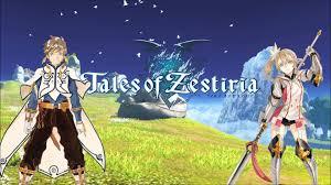 tales of zestiria black friday amazon video game reviews uk rumors u0026 deals dealspwn com