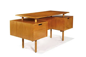 Solid Wood Desks For Home Office Furniture Best Solid Wood Desk For Home Office Best Way Of