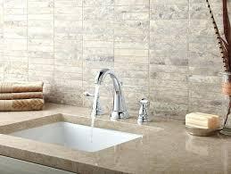 best bathroom faucet medium size of sink faucets best faucet