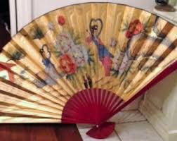 asian fans adorable 70 decorative wall fans decorating design of 177 best