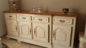 repeindre meuble cuisine chene repeindre meuble en bois avec relooking cuisine chene meuble
