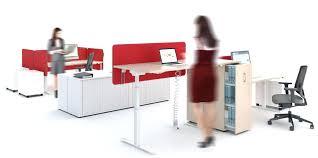 hauteur bureau ergonomie bureau en hauteur bureau reglable en hauteur ergonomique meetharry co