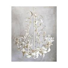 Chandelier Metal 40 Best Chandelier Images On Pinterest White Ceiling For New