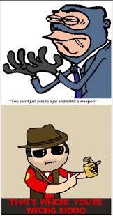 Spy Meme - the best spy memes memedroid