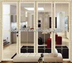 Lowes Interior Doors With Glass Lowes Glass Interior Folding Doors Lowes Glass Interior Folding