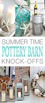 Pottery Barn Mirror Knock Off by 275 Best Pottery Barn Hacks Images On Pinterest Pottery Barn