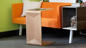 turnstone campfire personal table u0026 mobile office steelcase