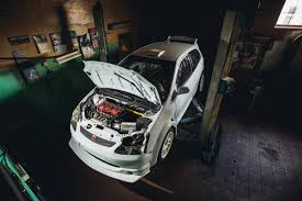 nauji automobiliai autoplius lt fast lap varžybos u201eautoplius lt fast lap u201c dalyvis julius