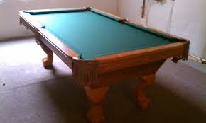 tournament choice pool table big break billiards world of leisure makes such a bad pool table