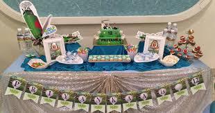 Horse Birthday Decorations No Bake Horse Birthday Cake Image Inspiration Of Cake And