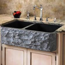 solid surface farmhouse sink chartwood kitchen sink drawer design ltd kitchens under sink storage