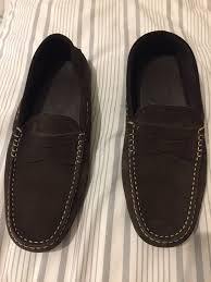 where to buy brown tods mens lightning delivery tod u0027s shoes