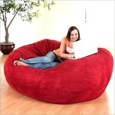 bean bag sofa bed bean bag sofa bed pattern glif org
