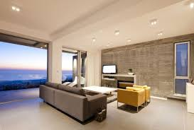 Wood Wall Living Room Passionate Living Room Furniture For Modern Urban Residence Living