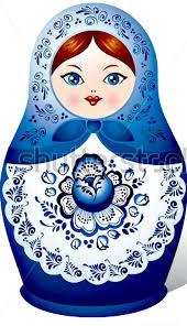 920 best nesting dolls images on matryoshka doll