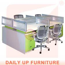 Student Desk Dimensions 4 Divisions Executive Wooden Office Desk Small Office Desk Size