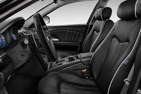 maserati quattroporte interior black 2012 maserati quattroporte reviews and rating motor trend