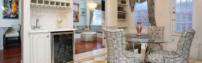 one bedroom apartments in boston ma bedroom one bedroom apartment in boston or one bedroom cheap