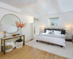bedroom color ideas houzz