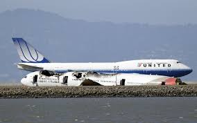 united airlines latest news videos and information nbcnews com