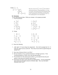 go math florida grade 5 practice book answers 28 images 5th go