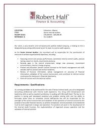 Comprehensive Resume Sample by Resume Industrial Design Resume Examples Cook Resume Template