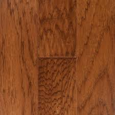 durham hickory scraped engineered hardwood 3 8in x 5in