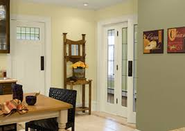 country kitchen cabinet color ideas country kitchen ideas 12 design essentials bob vila