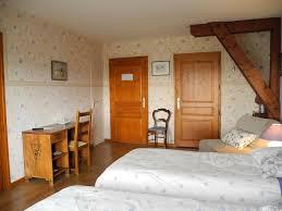 chambre d hote loire 42 chambres d hôtes le plateau de la danse chambre d hôtes à