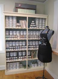 chalk paint by annie sloan now available in cape cod massachusetts