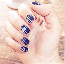 752 best nail art images on pinterest make up enamels and