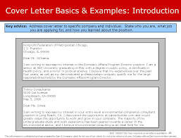 keys to a good cover letter cover letter bain and company gallery cover letter ideas