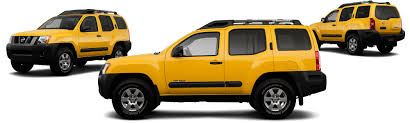 nissan finance insurance requirements 2008 nissan xterra 4x4 off road 4dr suv 6m research groovecar