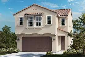 91750 new homes for sale la verne california
