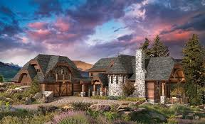 Log Home Floor Plans Prices 13 Log Home Floor Plans Prices Images Design Together With Luxury