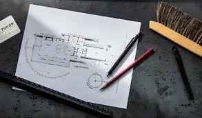 tudor writing paper narcis tudor architects home 2 final jpg
