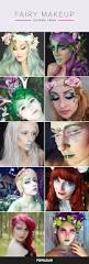 471 best halloween makeup images on pinterest halloween makeup