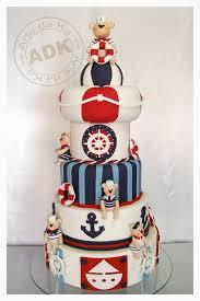 nautical cake 618 best nautical cakes images on nautical cake