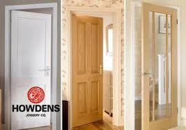 kitchen interior doors corey gooding carpentry services kent interior