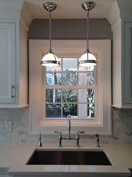 Restoration Hardware Kitchen Faucet by White Kitchen Restoration Hardware Lighting Rh Cabinet U0026 Drawer