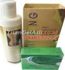 titan gel nangroe aceh darussalam klinikobatindonesia com agen