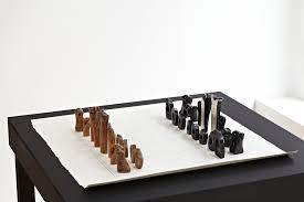 chess set designs unusual ohio football chess set ohio football chess set to