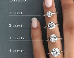 3 carat engagement rings ring 3ct engagement ring amazing 3 carat ring best 25