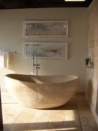 bathroom carrara marble bathroom vanity modern colours for