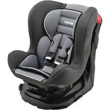 meilleur siege auto bebe siège auto revo 360 de nania au meilleur prix sur allobébé