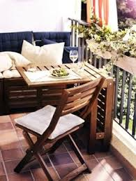 perfectly petite patios balconies u0026 porches the most inspiring