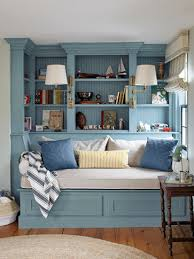 daybed design ideas daybed frame twin decorating ideas gallery in