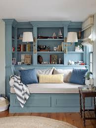 cozy reading room design ideas home design